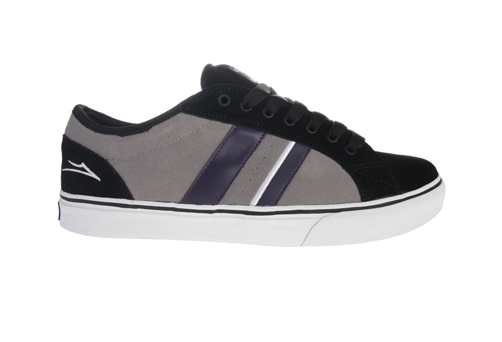Lakai MJ -2 Select Shoe - Mens