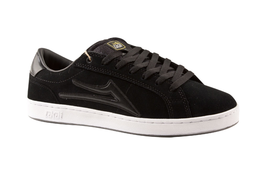 Lakai MJ -6 Shoe - Mens