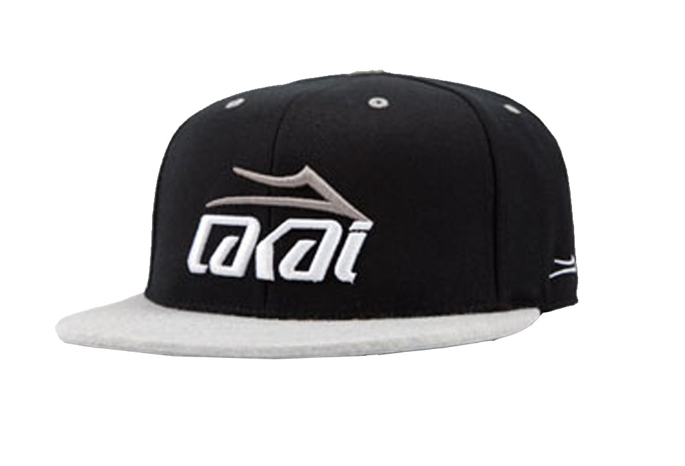 Lakai Essential Flex Hat- Mens