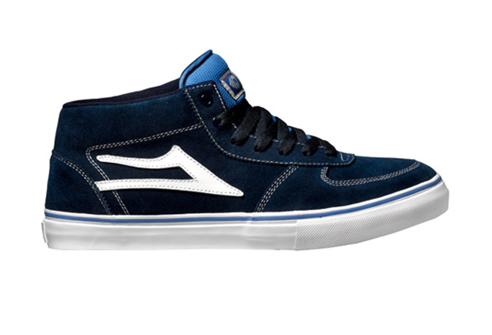 Lakai Cairo Select Shoes - Mens