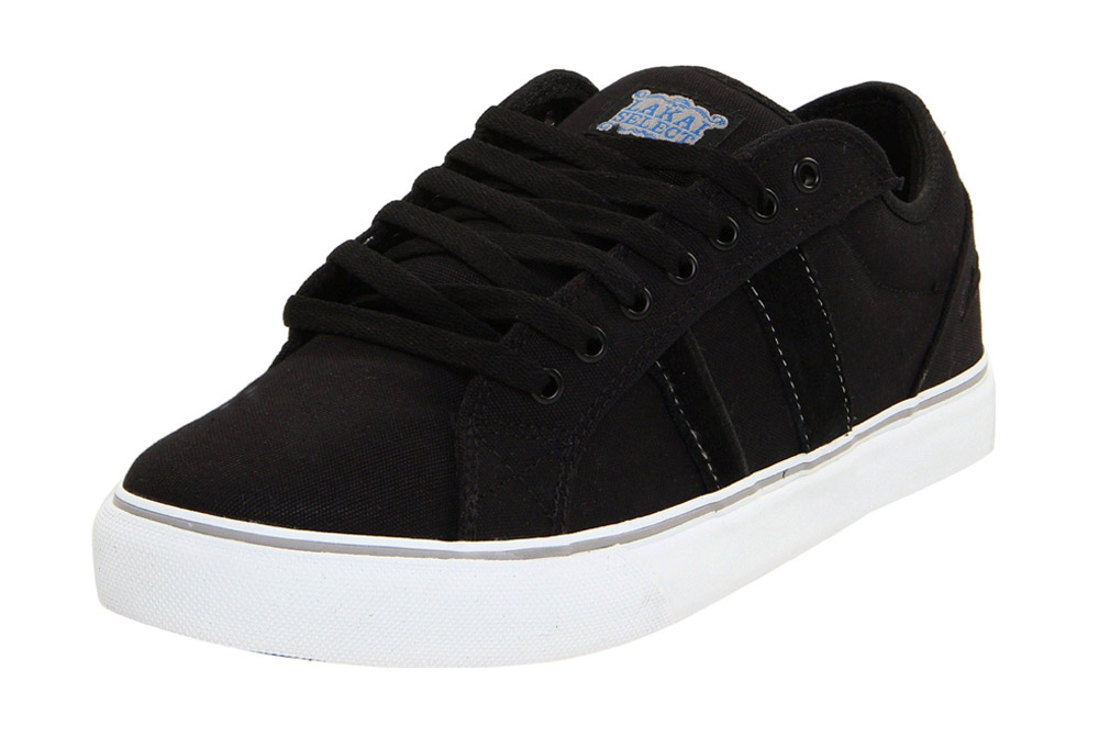 Lakai MJ2 Select Shoes - Mens