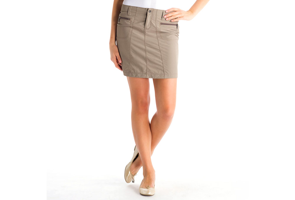 Lole Milan Skirt - Womens at Sears.com