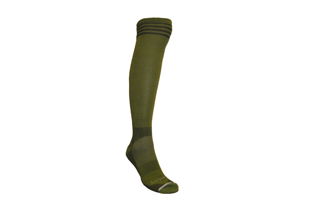 Lorpen Ski Light Merino Sock - Unisex