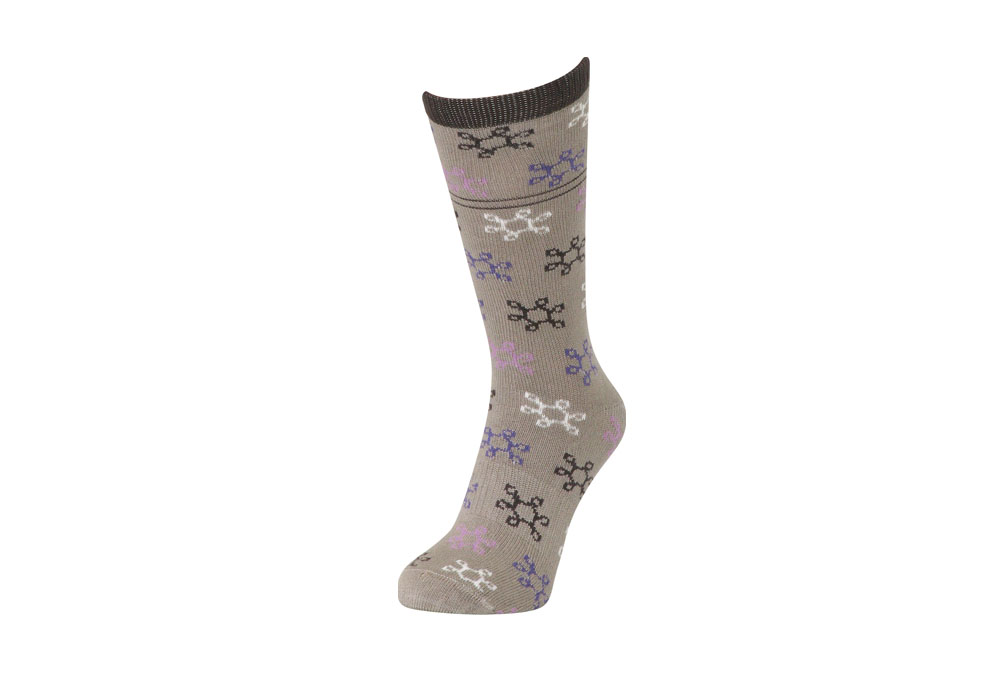 Lorpen Holly Sock - Womens