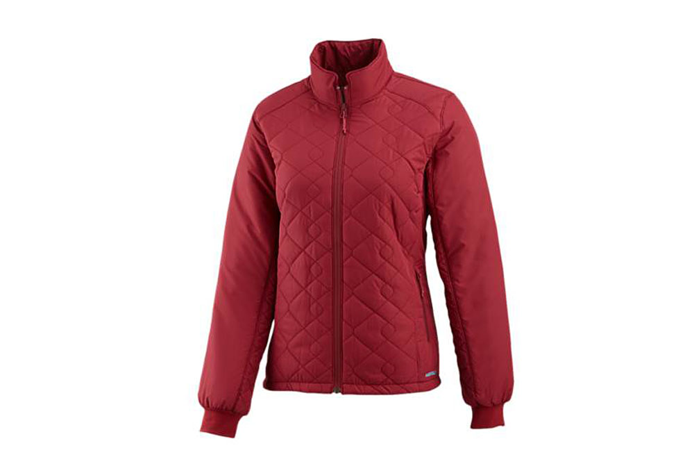 Merrell Lumi Jacket - Womens