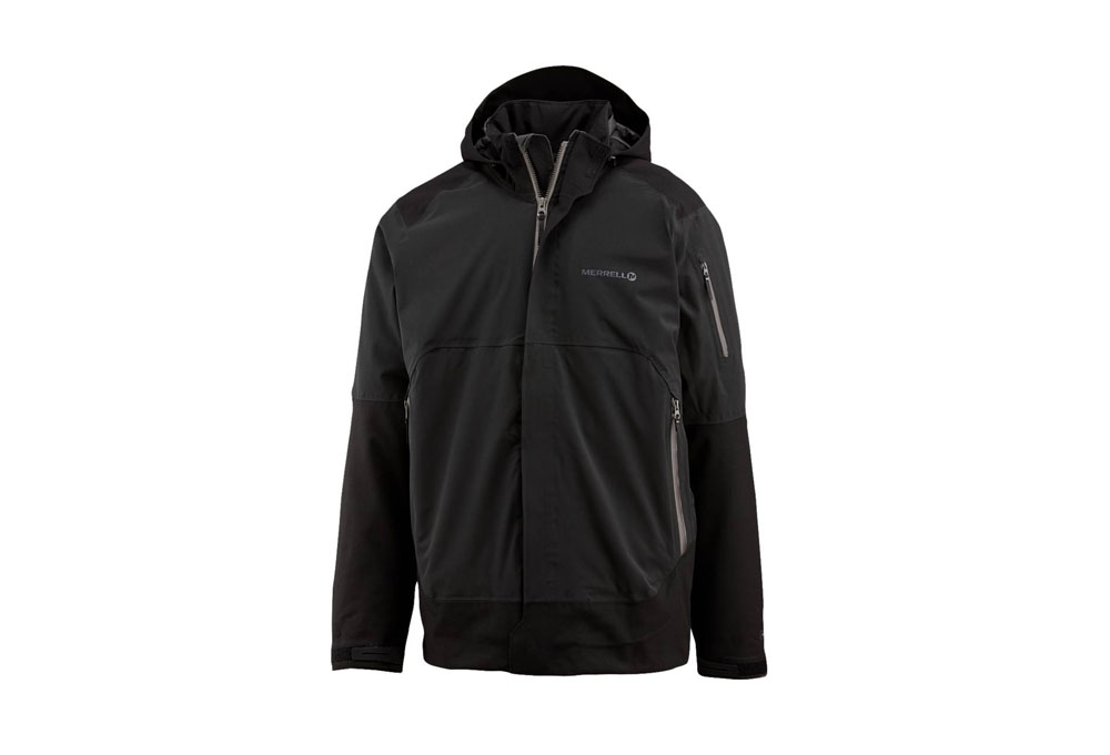 Merrell Refuge Jacket - Mens