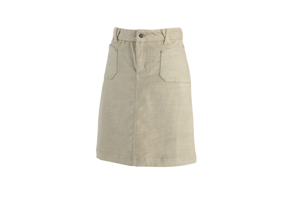Merrell Jasmund Cordry Skirt - Womens at Sears.com