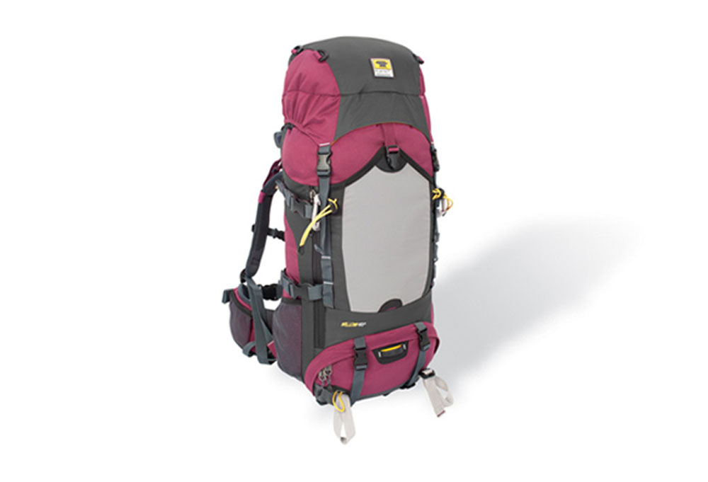 Mountainsmith Willow 40 - Wms Pack