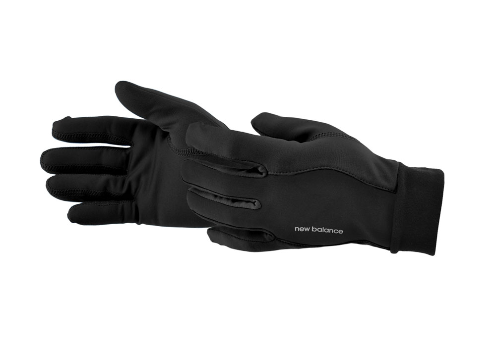 New Balance Adapter Glove - Mens