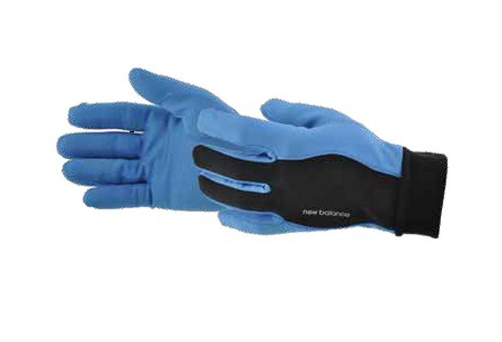 New Balance Adapter Glove - Womens