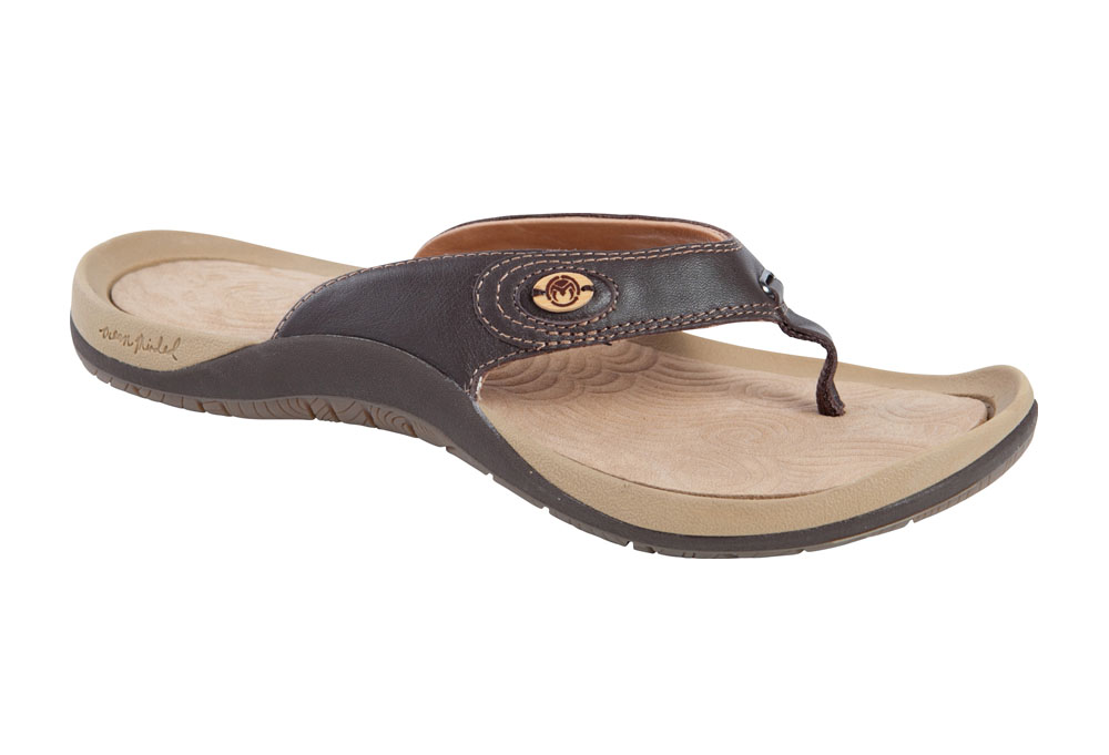 Ocean Minded Azra Sandals - Womens