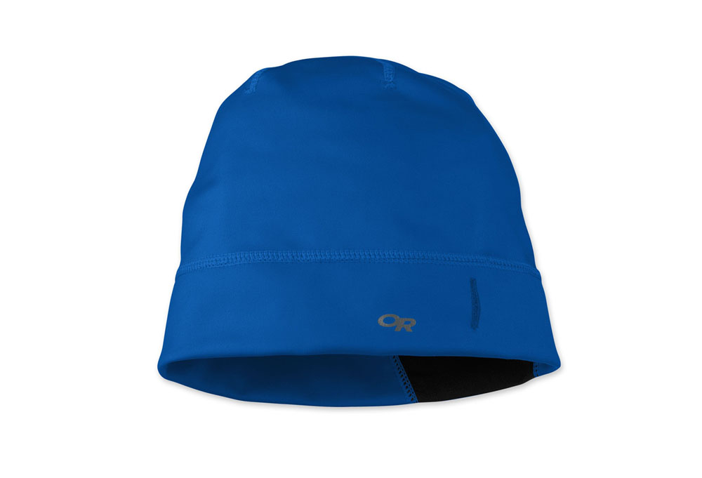 Outdoor Research Centrifuge Beanie