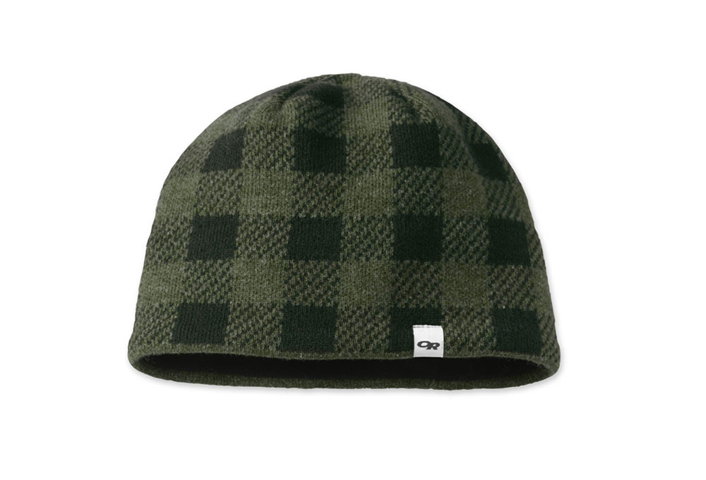 Outdoor Research Svalbard Hat - Mens
