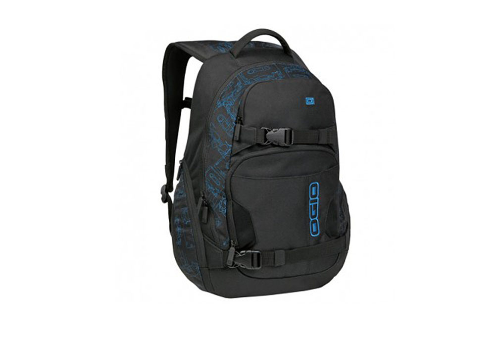 Ogio Lucas Backpack