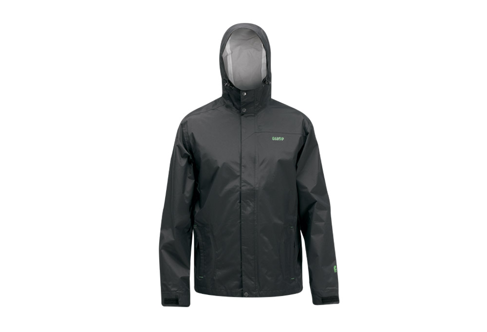 Orage Albert Jacket - Mens
