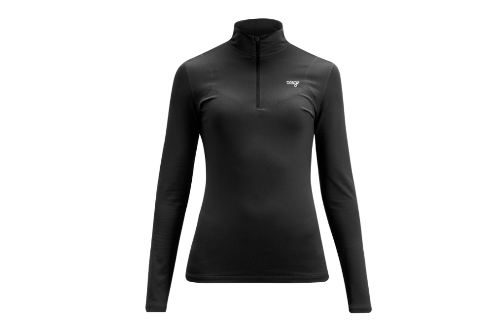 Orage Maria Baselayer - Womens
