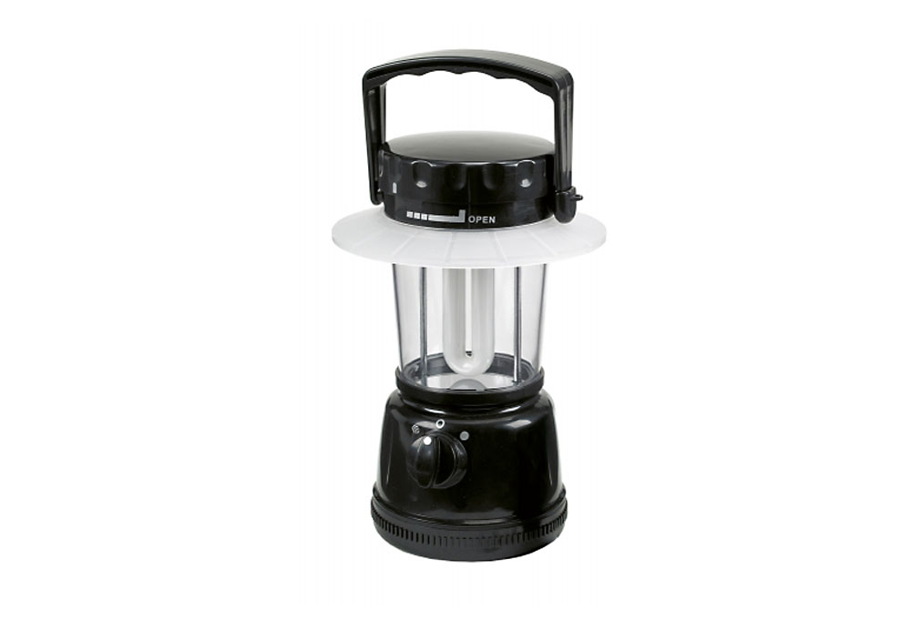 Outbound Camping Lantern