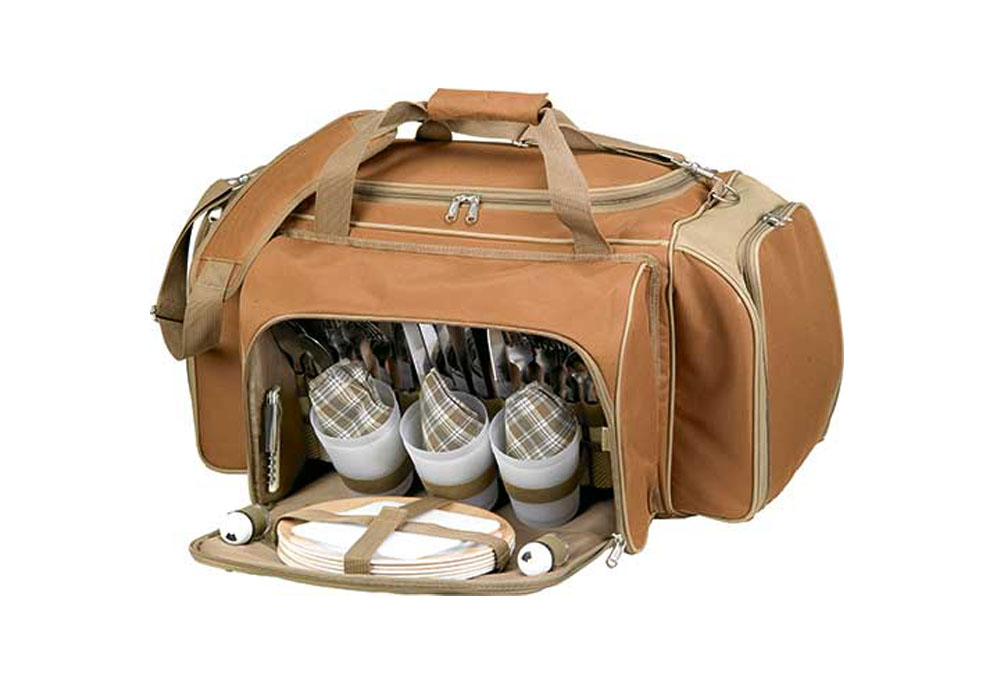 Outbound Antigua Sports Style Picnic Set