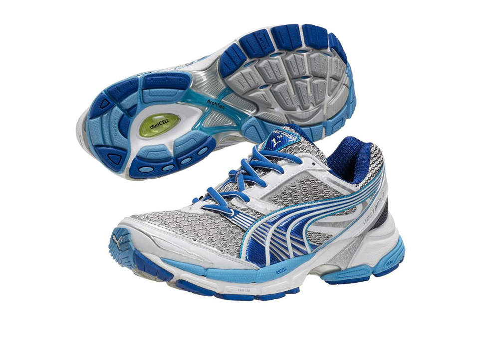 Puma Complete Vectana 2 Running - Wms