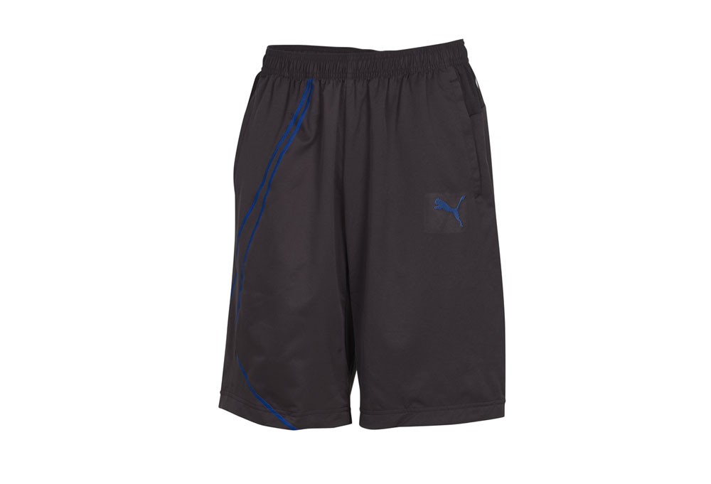 Puma Training Shorts - Mens