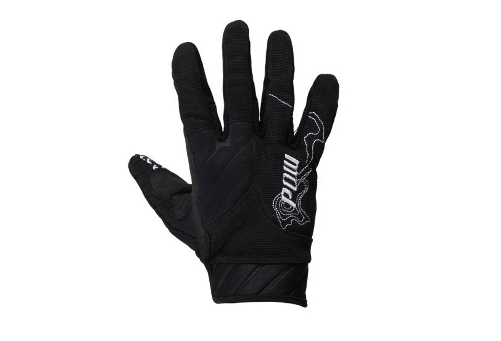 POW Zone Glove