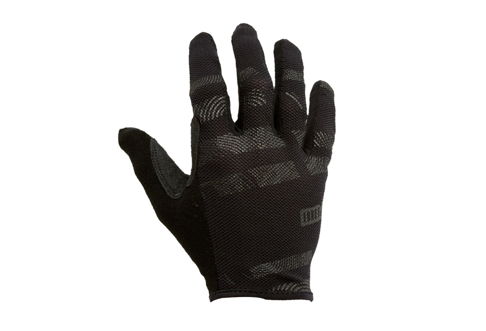 POW Hypervent Long Glove