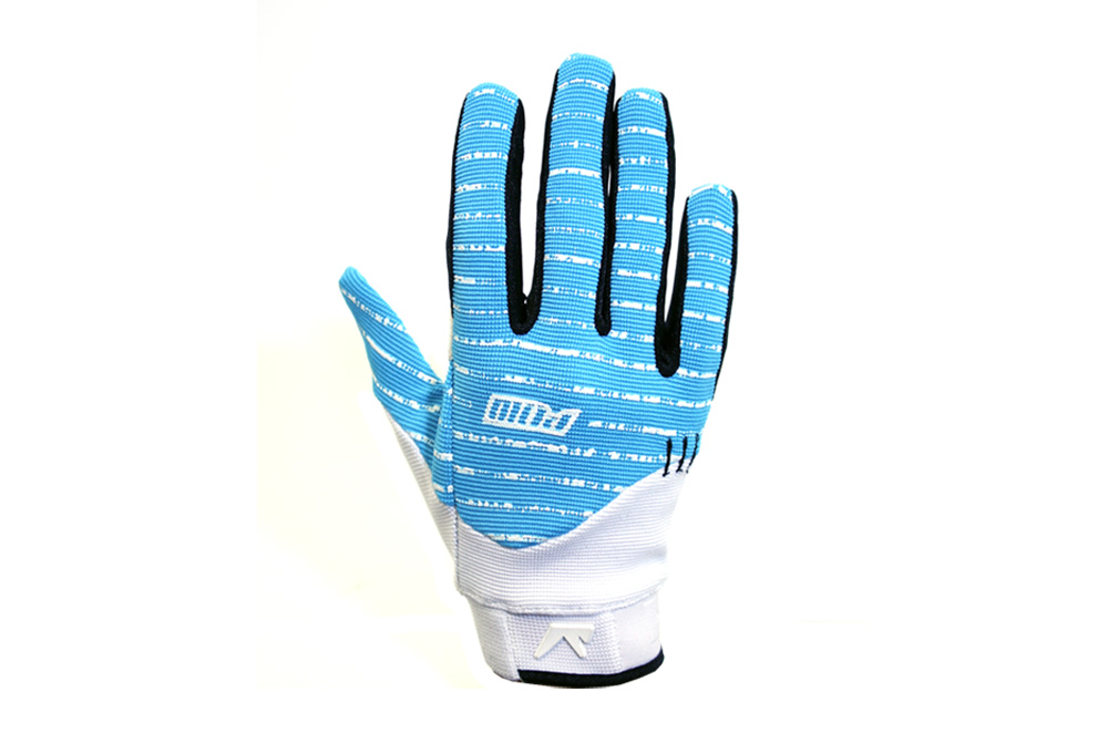 POW Skinny Gloves - Women's