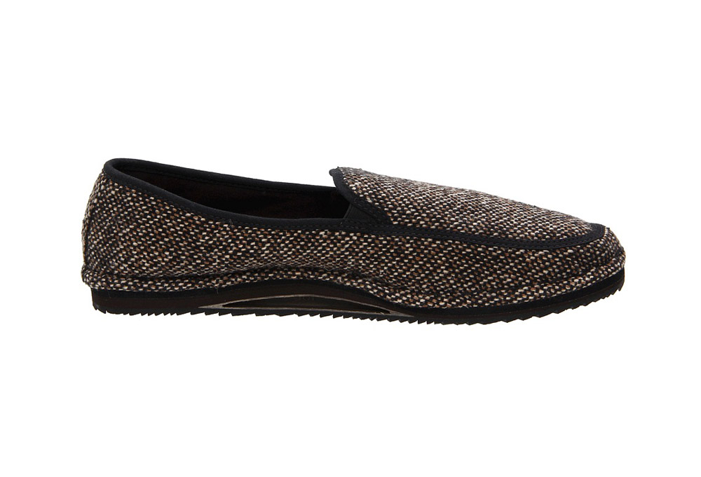 REEF Cervesa Loafer - Mens