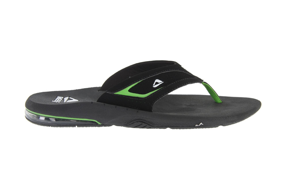REEF Springtide Sandals - Mens