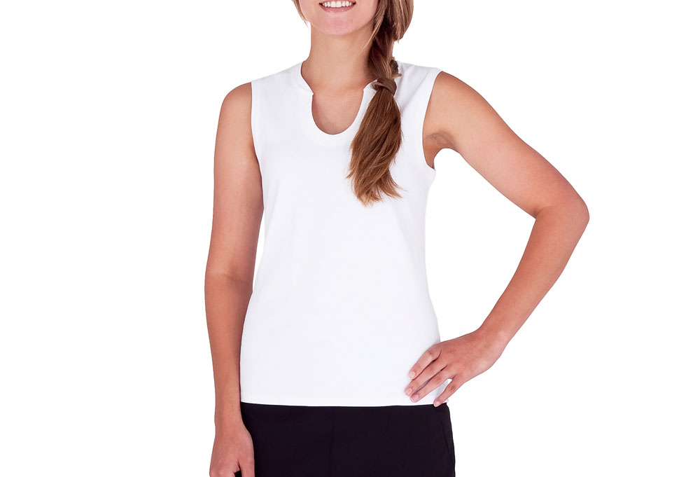 Royal Robbins Kick Back Tank - Womens
