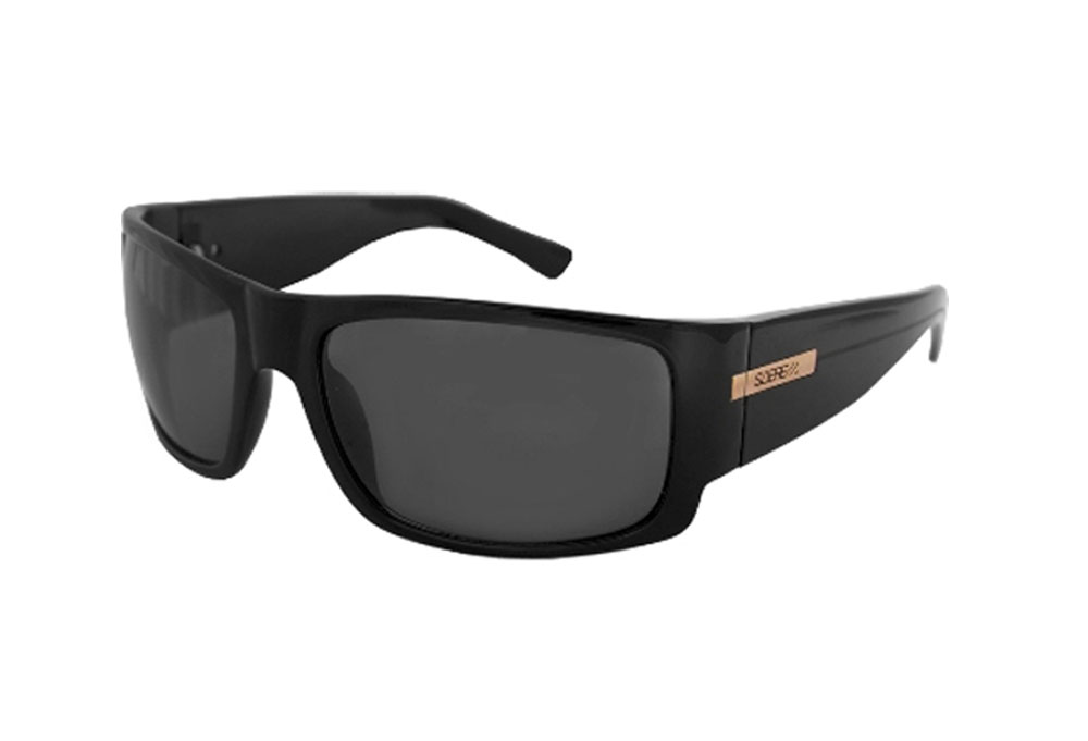 Sabre Black Out - Polarized