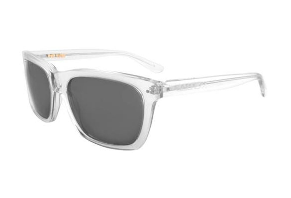 Sabre The Dude Sunglasses - Unisex