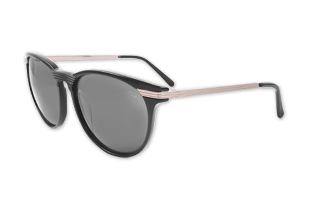 Sabre Way Kool Sunglasses