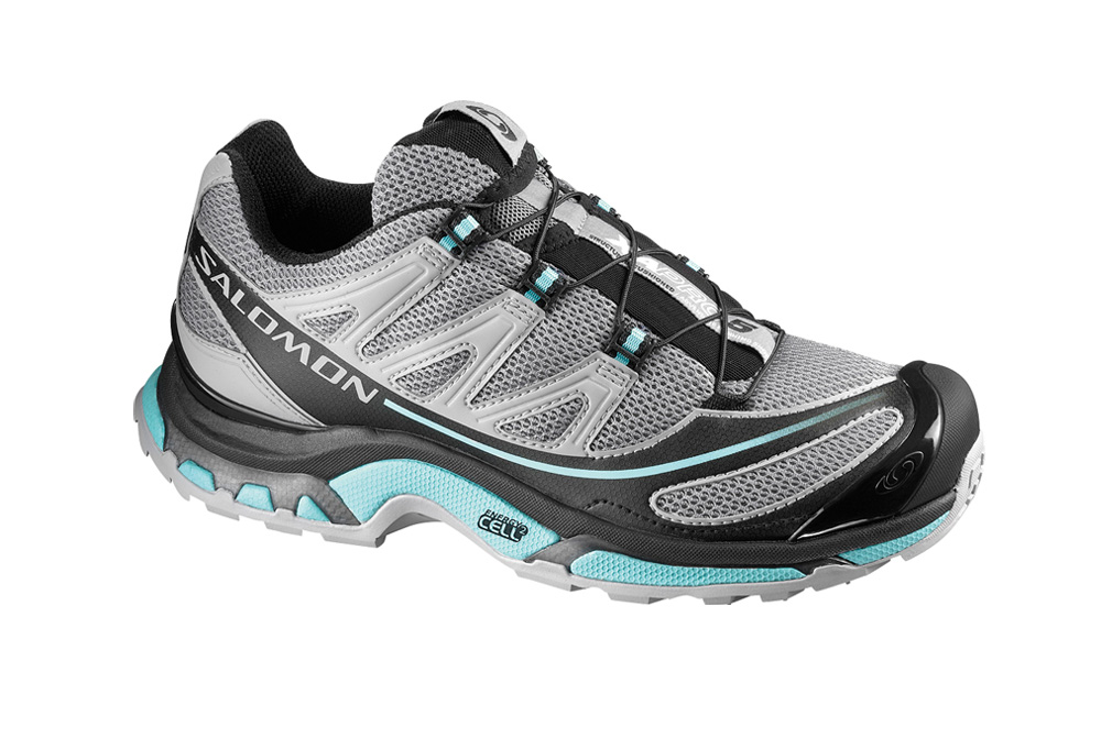 Salomon XA Pro 5 Shoes - Womens