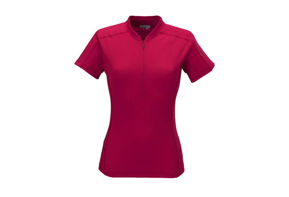Salomon Arpette Wool Tee - Womens