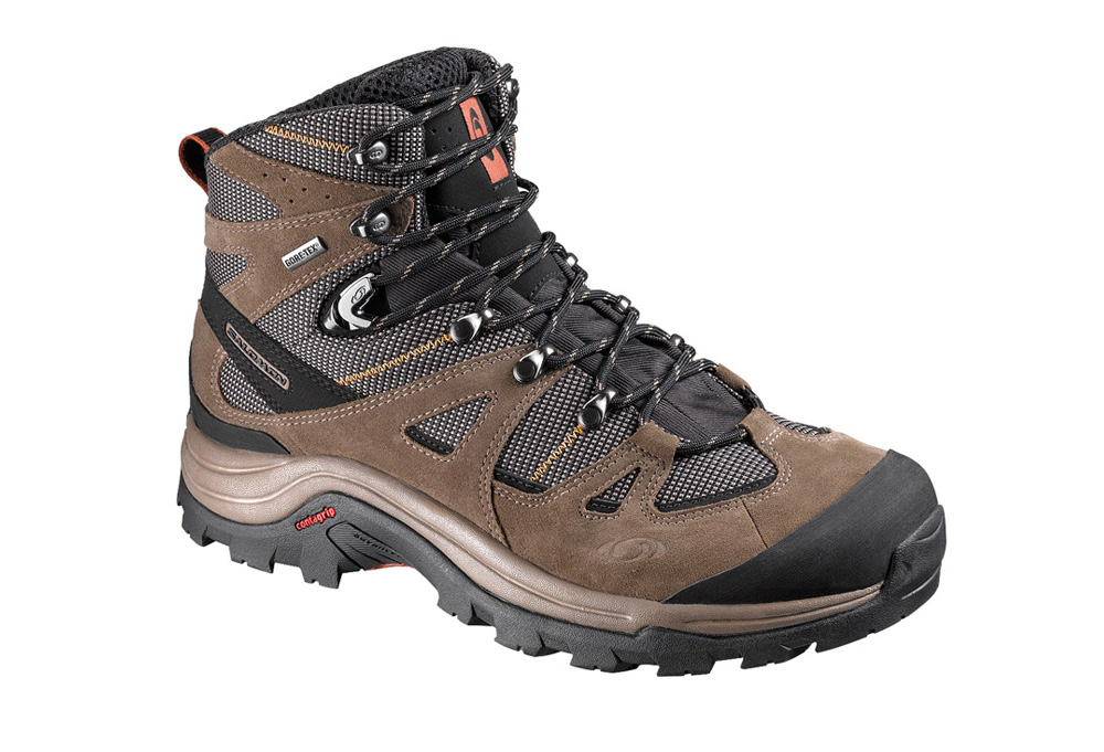 Salomon Discovery GTX -  Mens