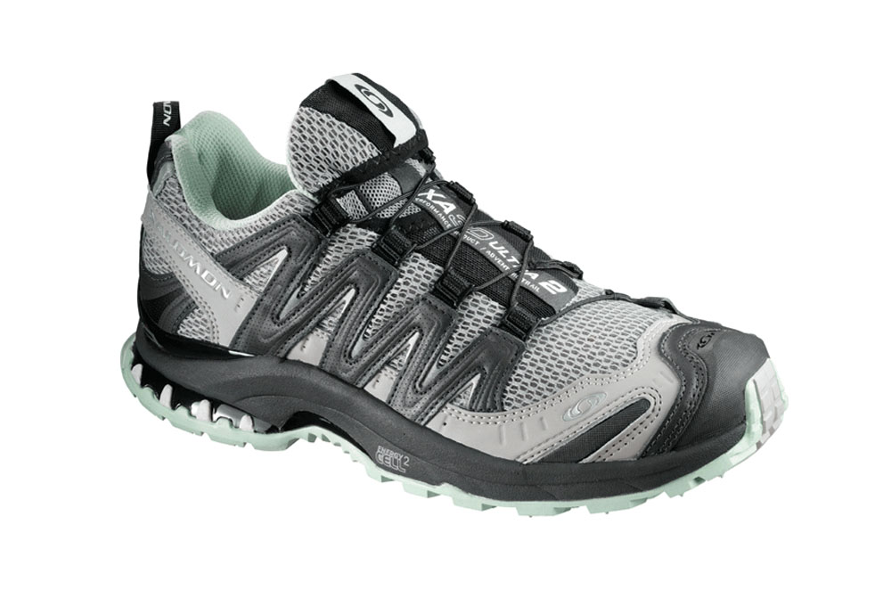 Salomon XA Pro 3D Ultra 2 Shoes - Womens