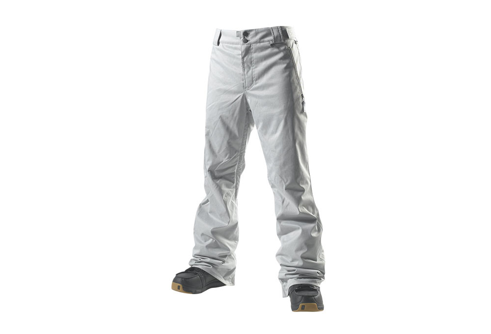 Special Blend Dive Pants - Mens