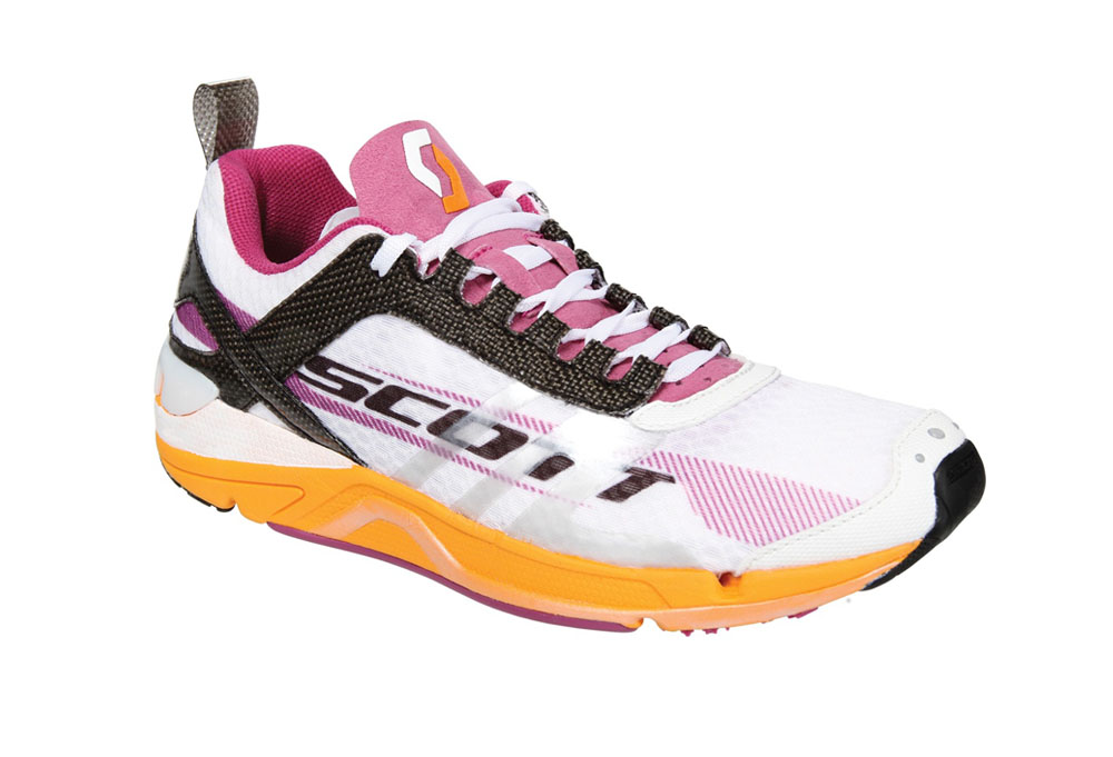 Scott T2 Comp Shoe - Womens