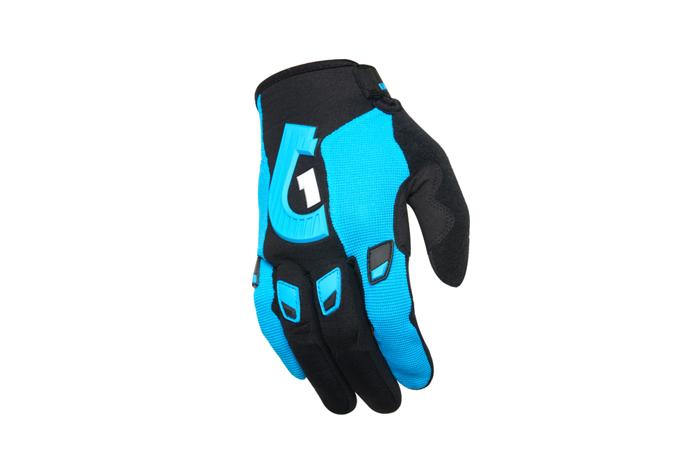 SixSixOne Comp Glove