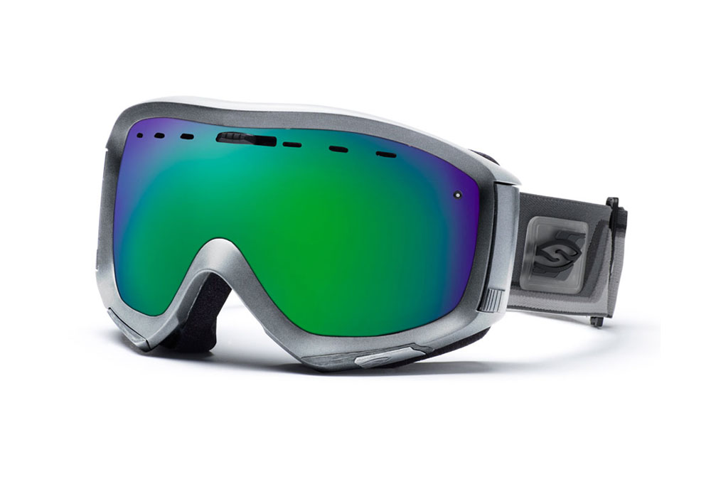 Smith Prophecy Goggle