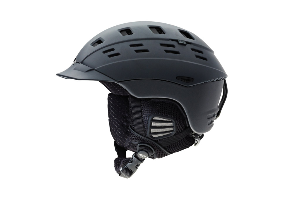 Smith Variant Brim Helmet - Mens