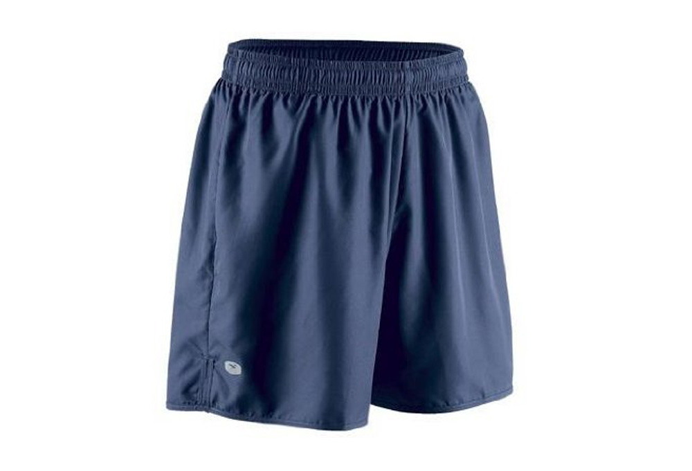 Sugoi Spearhead Short - Mens