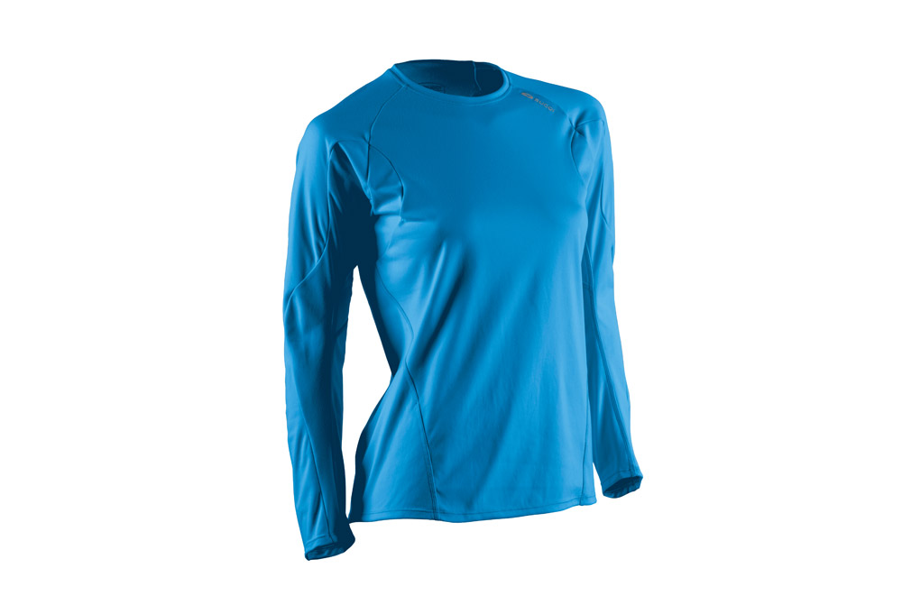 Sugoi Carbon L/S - Womens