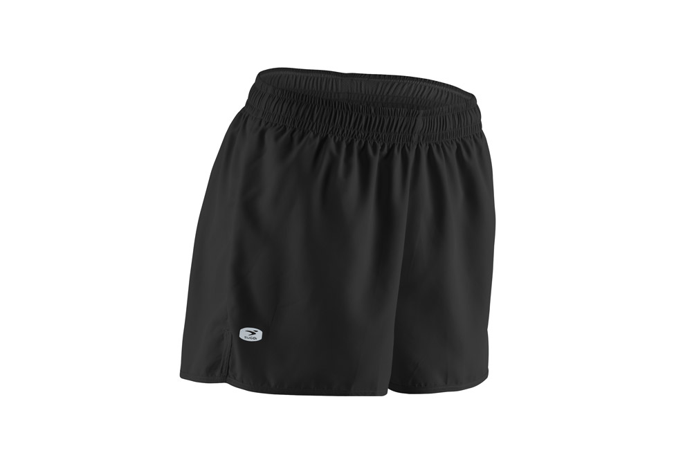 Sugoi Spearhead Short - Womens