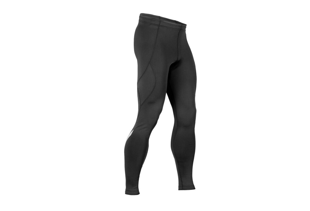 Sugoi Sub Zero Zap Tight - Mens