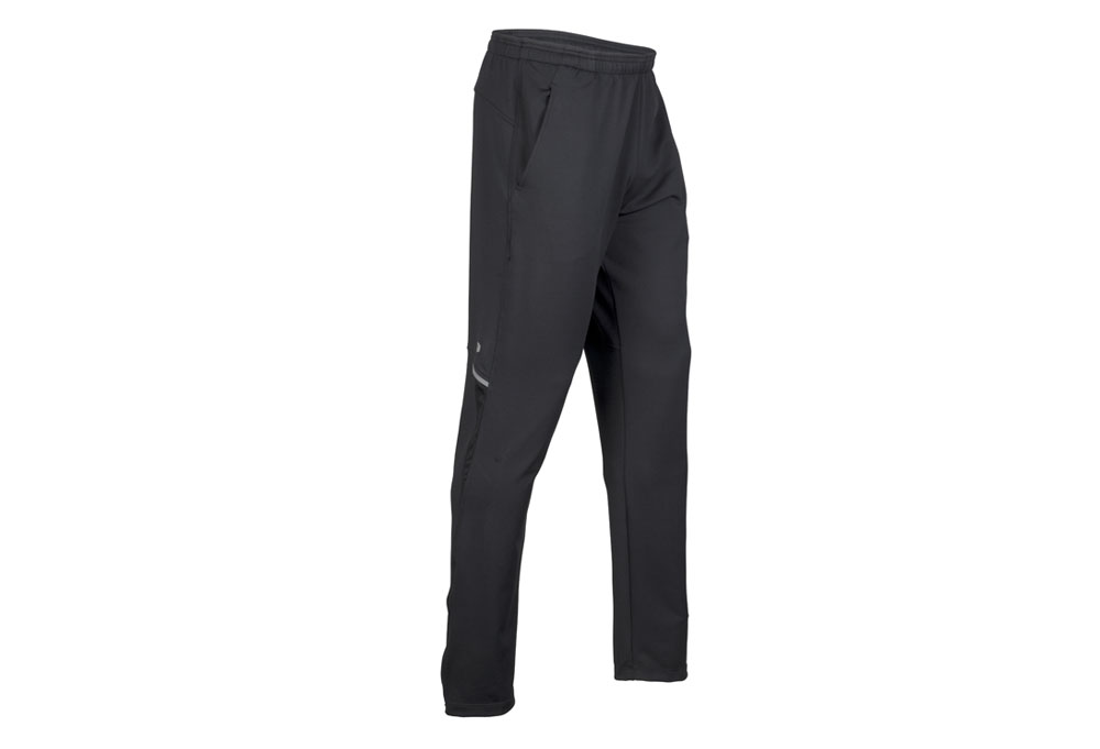 Sugoi Decaf Pant - Mens