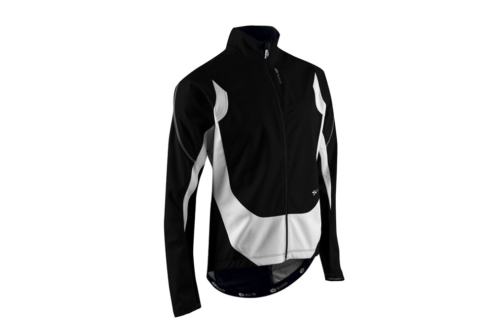 Sugoi RS Zero Jacket - Mens