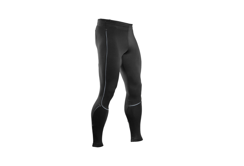 Sugoi MidZero Zap Tight - Mens