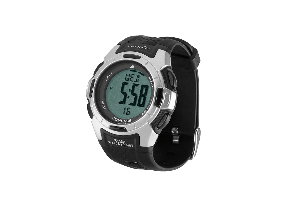 Tech4o Northstar CW1 Compass Watch